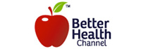 better-health-channel