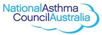 national-asthmas-council-australia